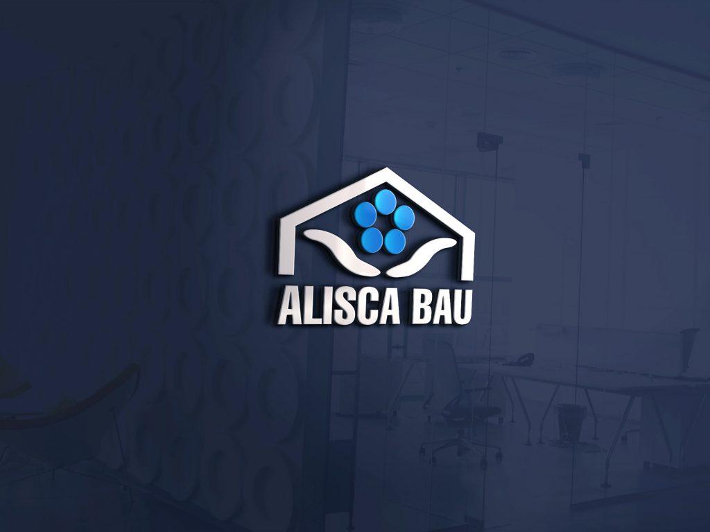 aliscabau-01