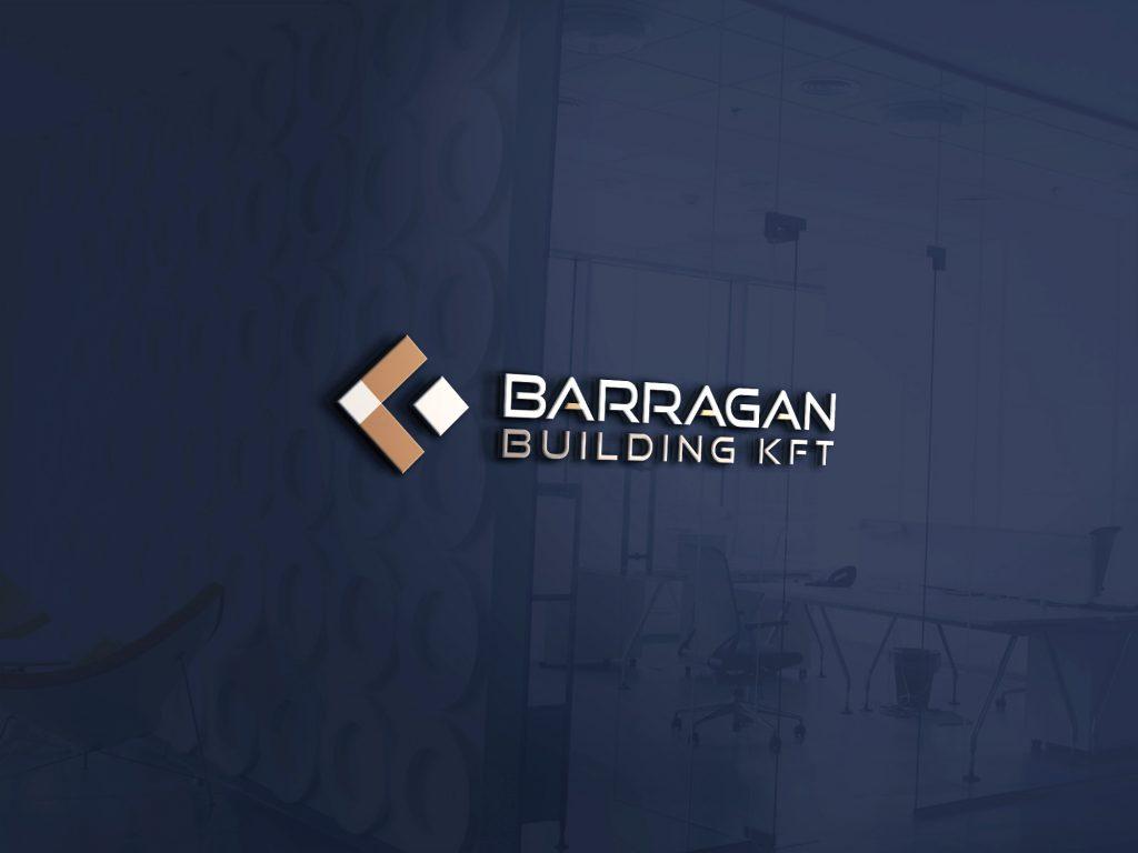 barragan-01