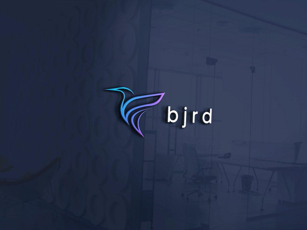 bjrd-01