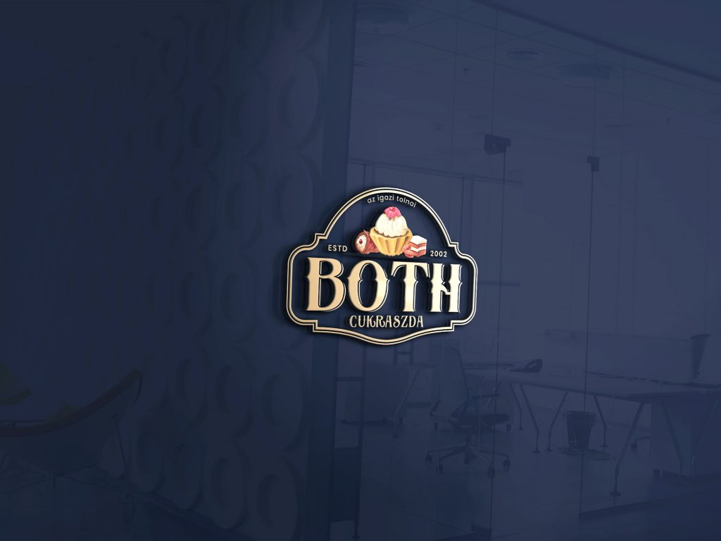 both-01
