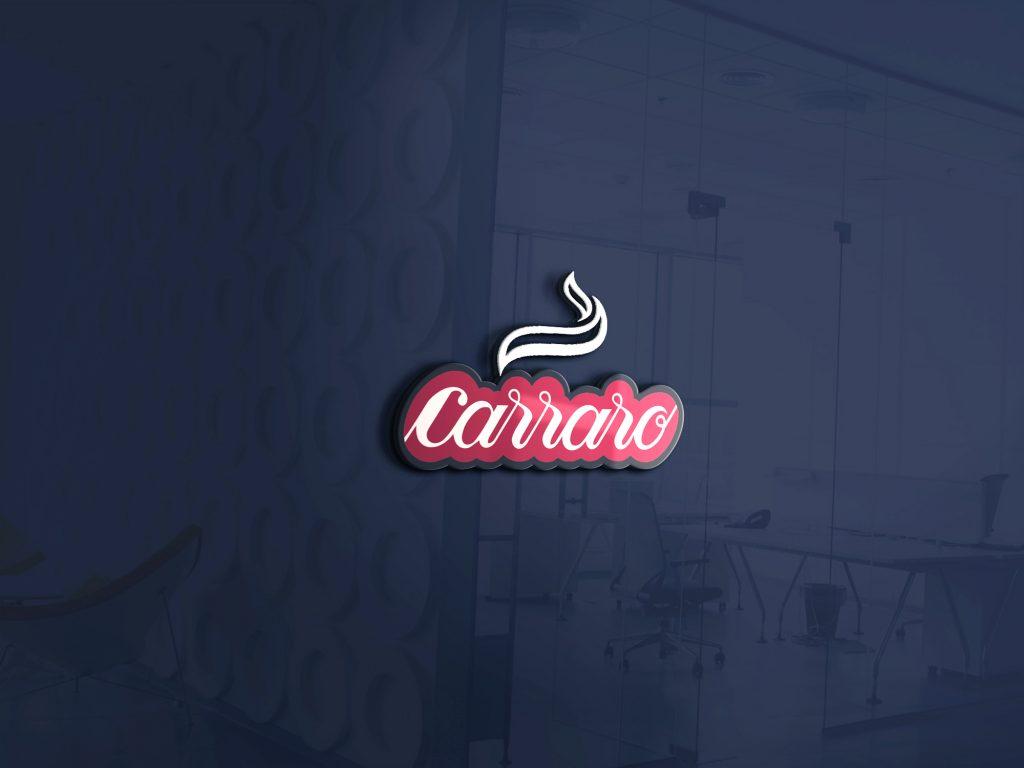 carraro-01