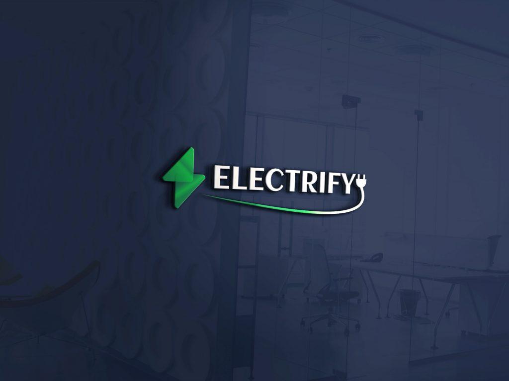 electrify-01
