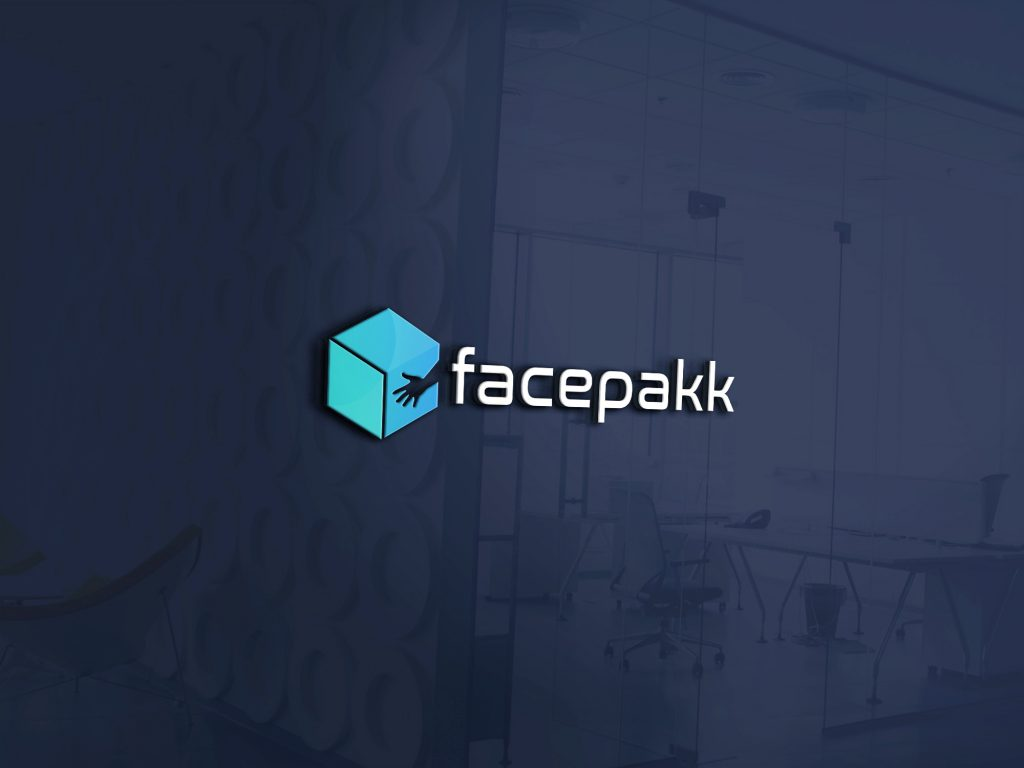 facepakk-01