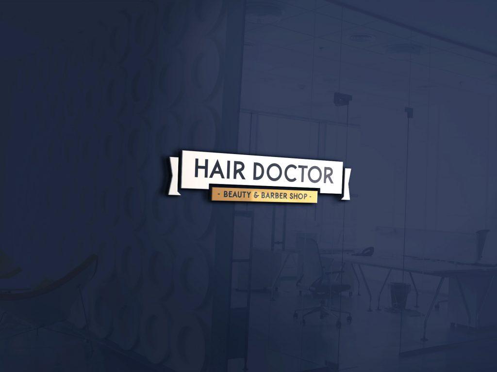 hairdoctor-01