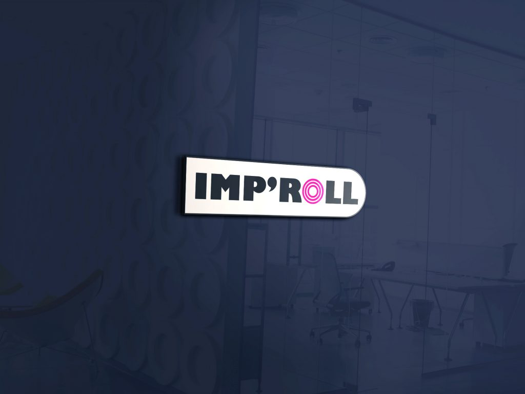 improll-01