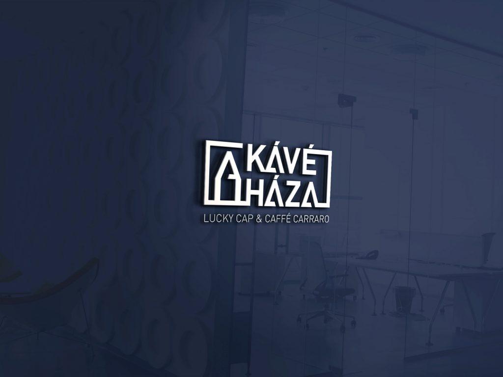 kavehaza-01