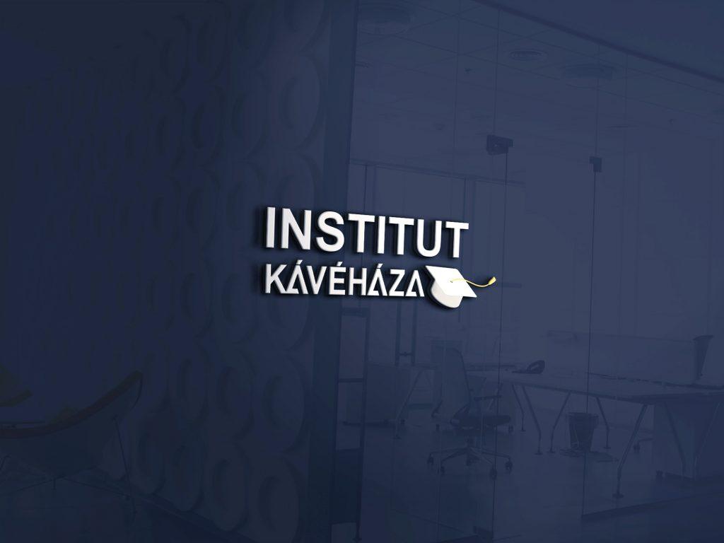 kavehaza-institut