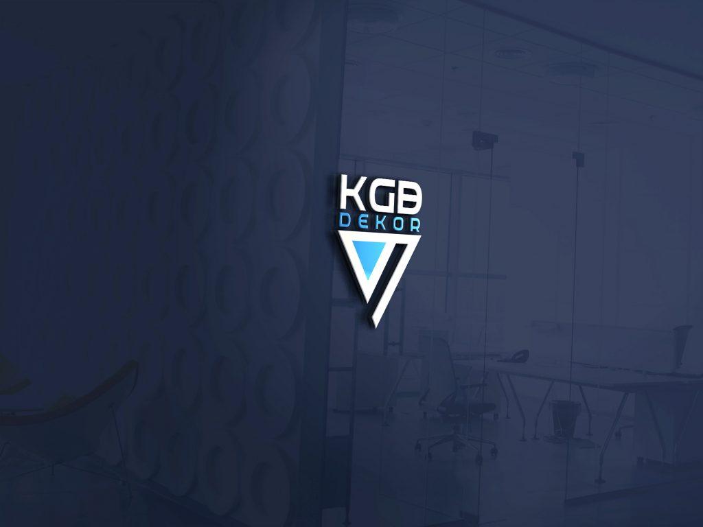 kgb-01