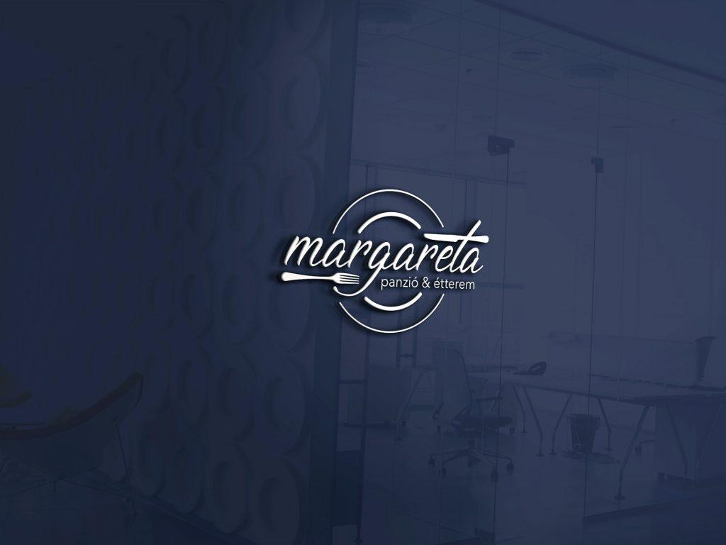 margareta-01