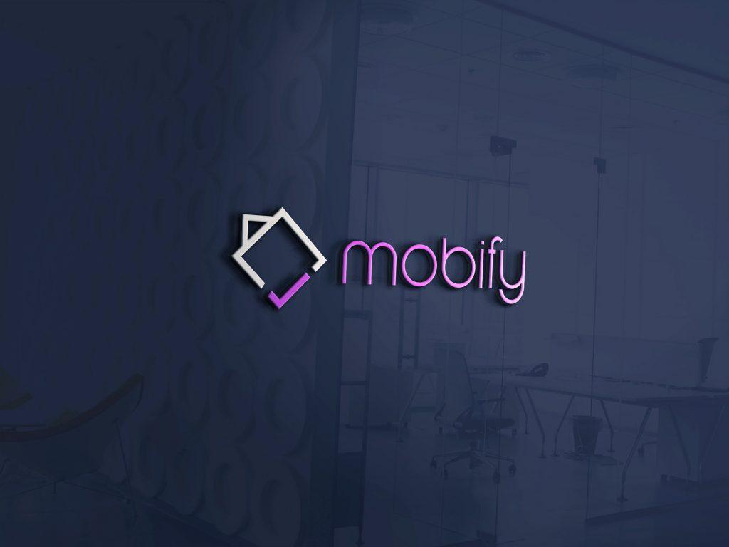 mobify-01