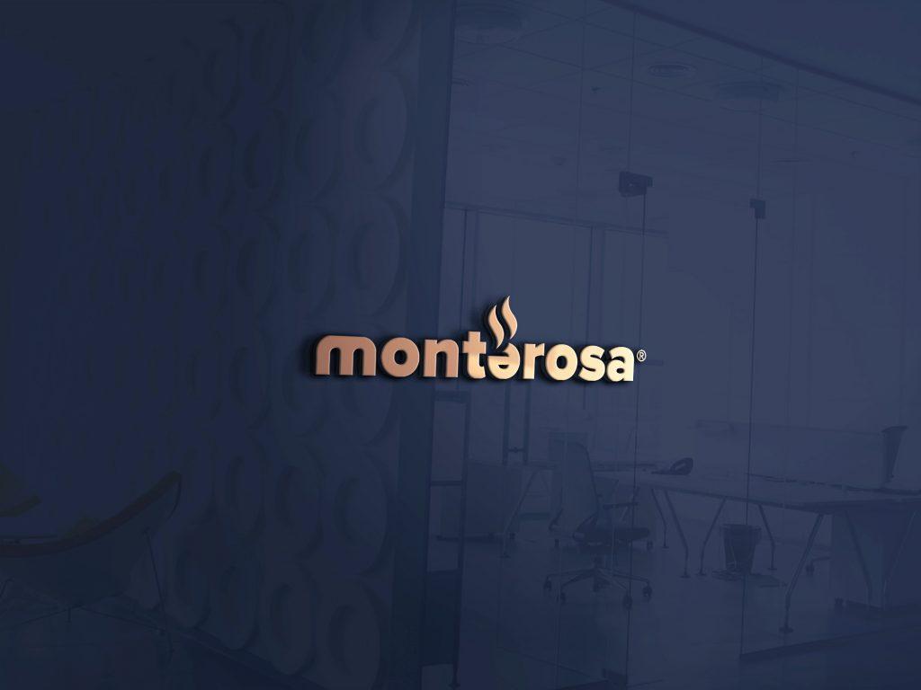 monterosa-01