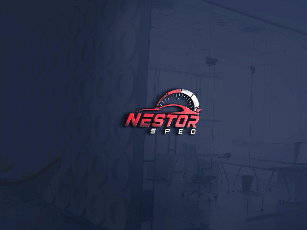 nestor-01