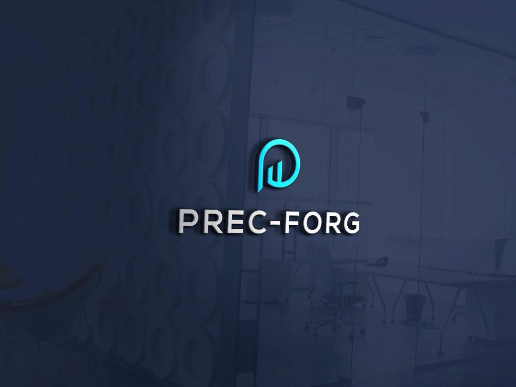 precforg-01