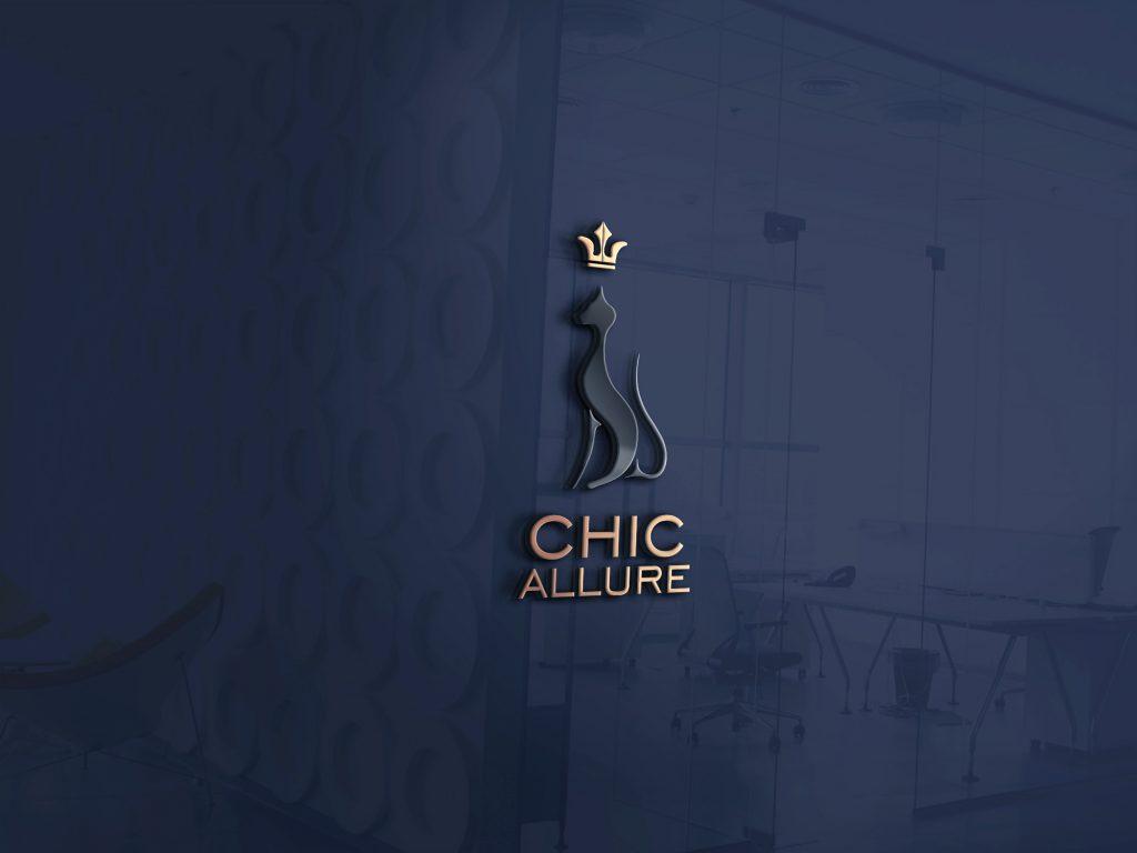 chicallure-01