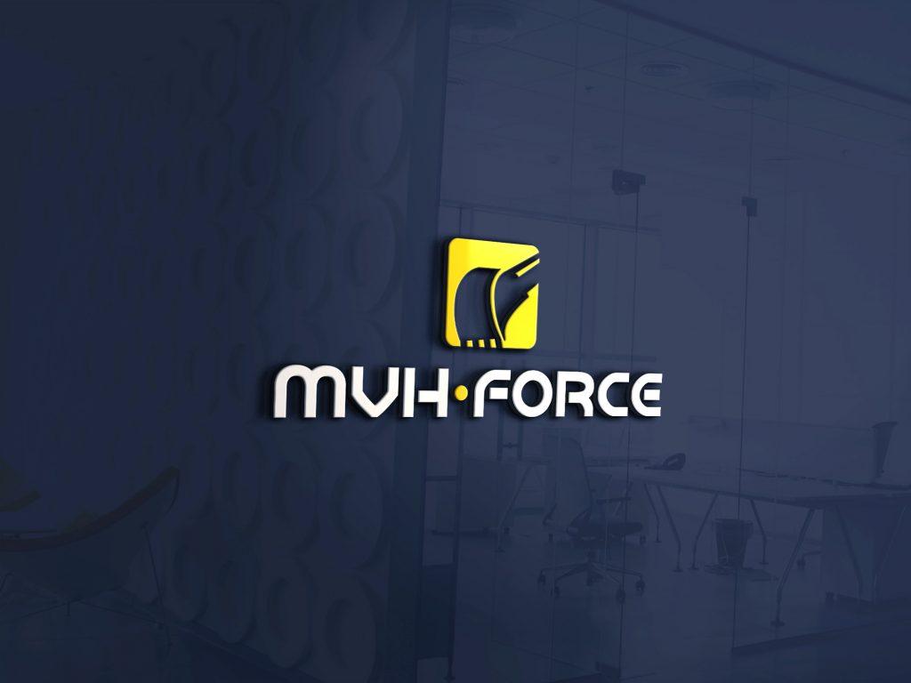 mvh-01