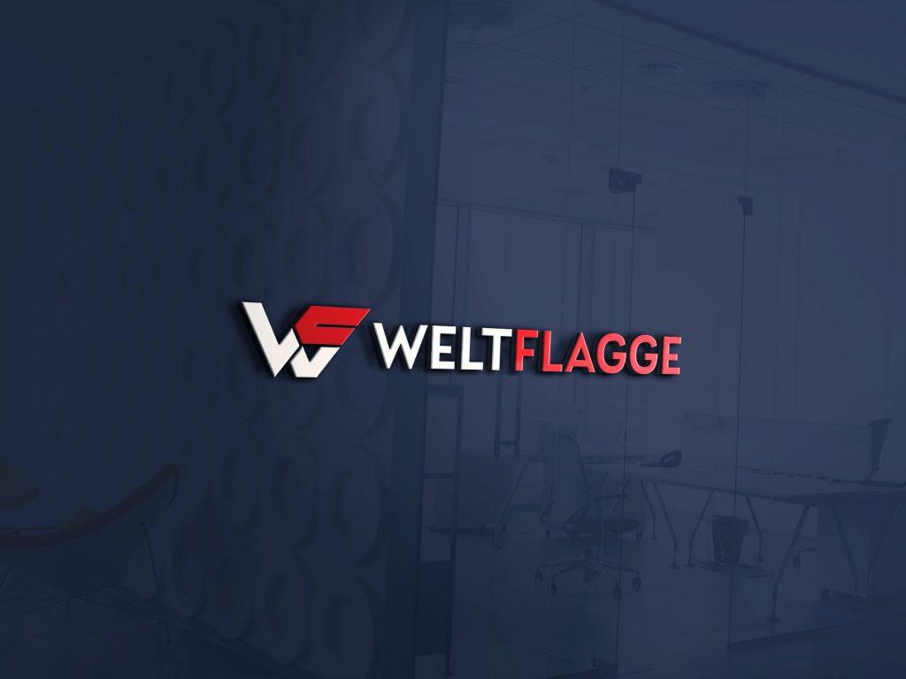 weltflagge-01