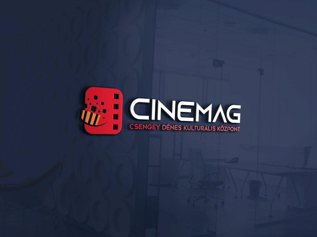 cinemag-01