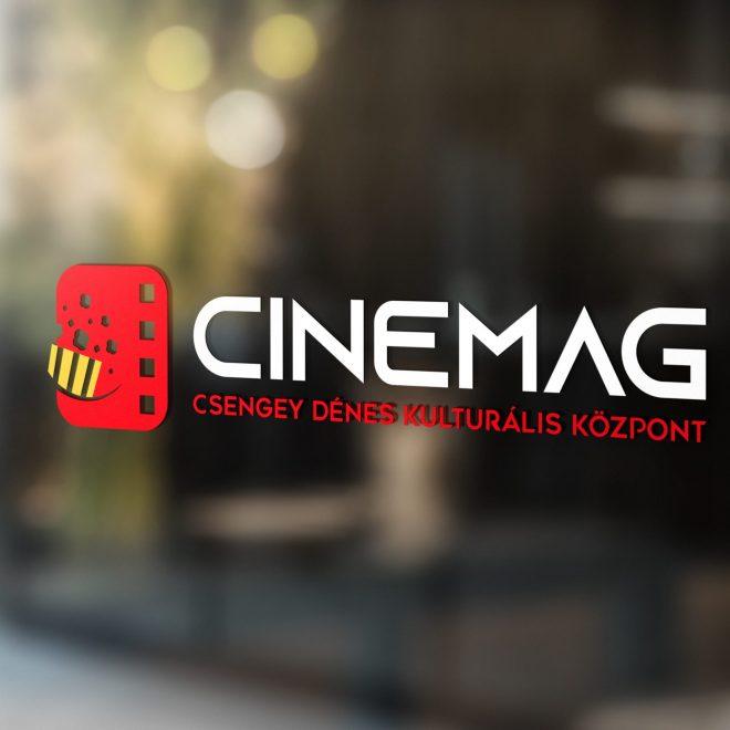 mkcp03-logo01