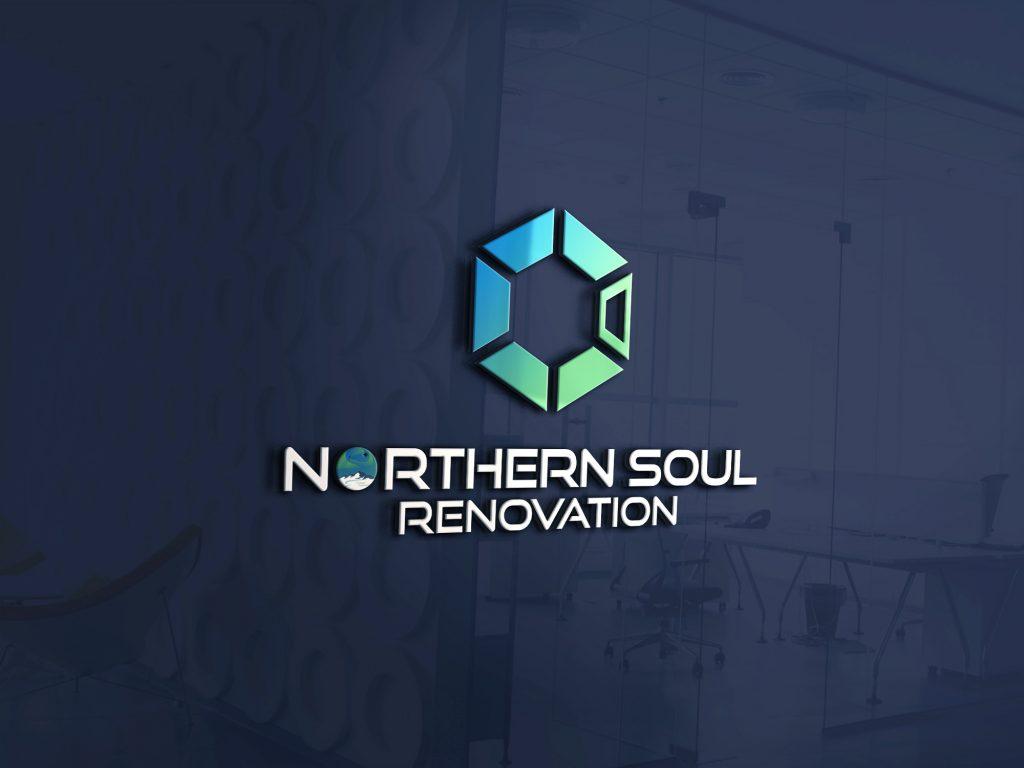 nsr-01