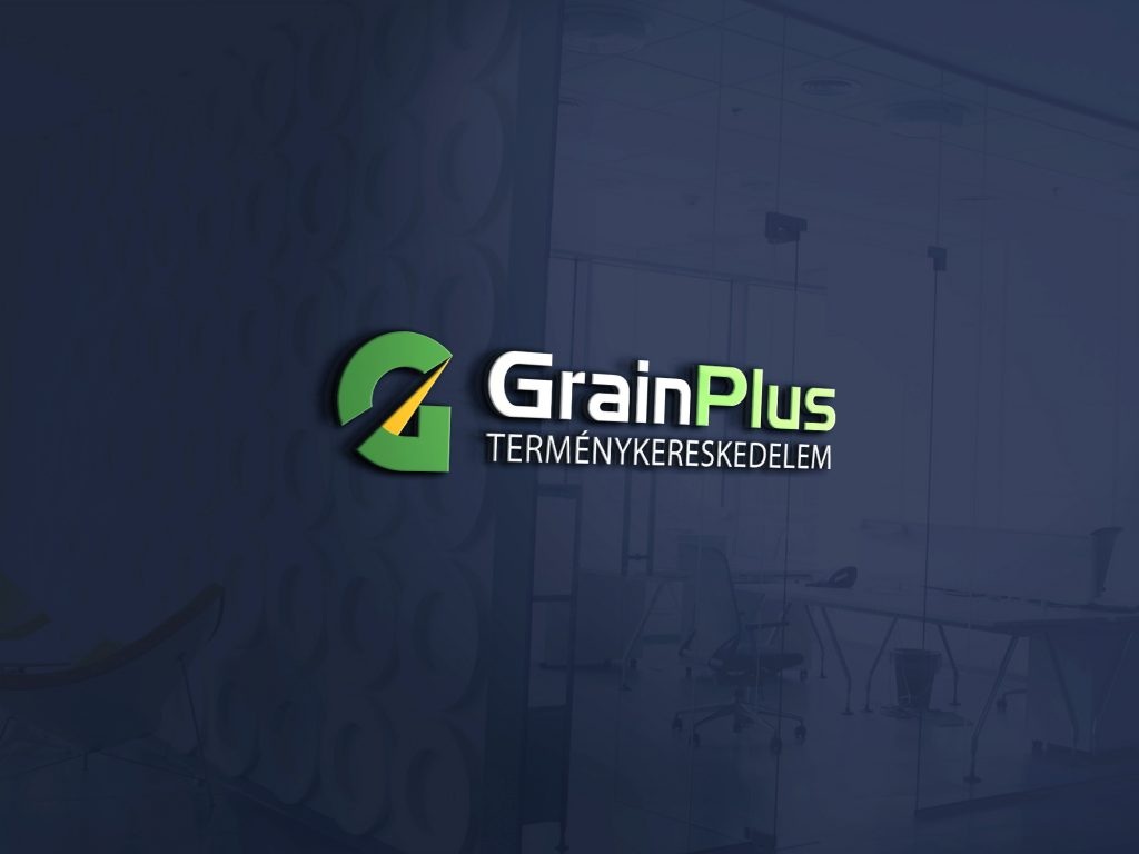 grainplus-01