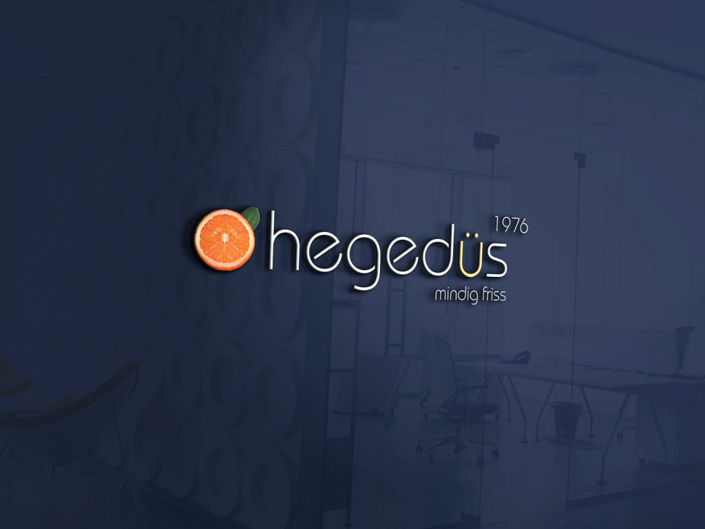 hegedus-01