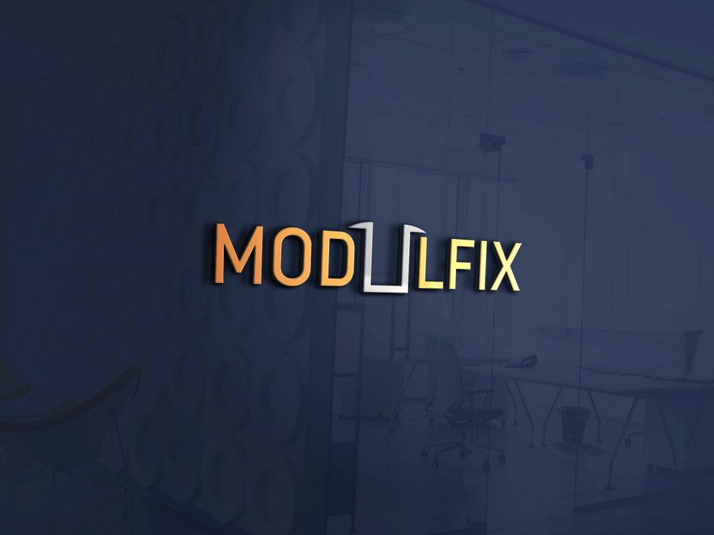 modulfix-01