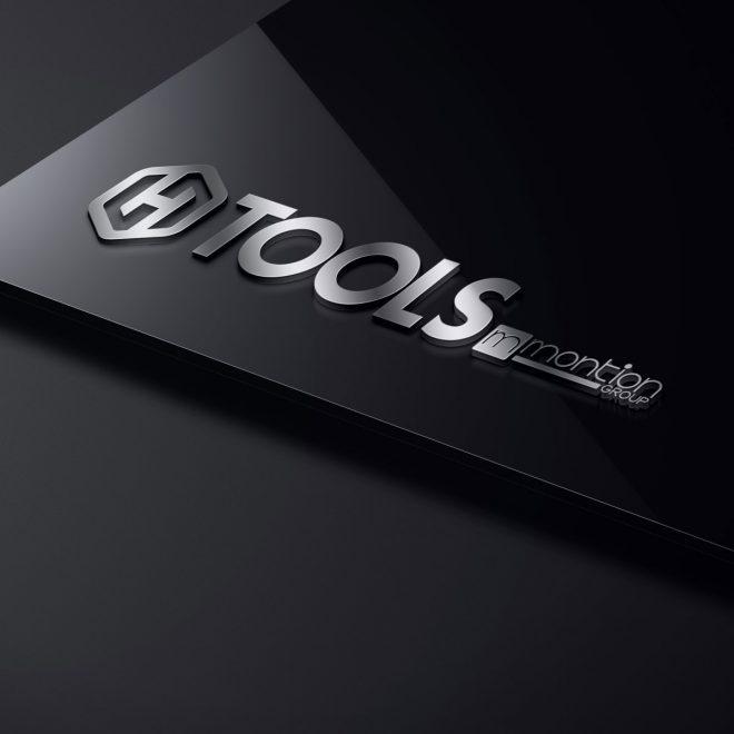 tech-logo-mock-ups-style04