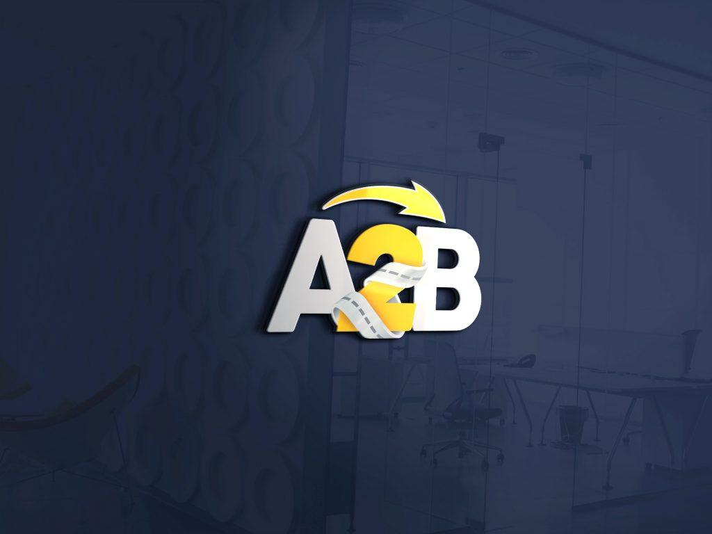 a2b-01