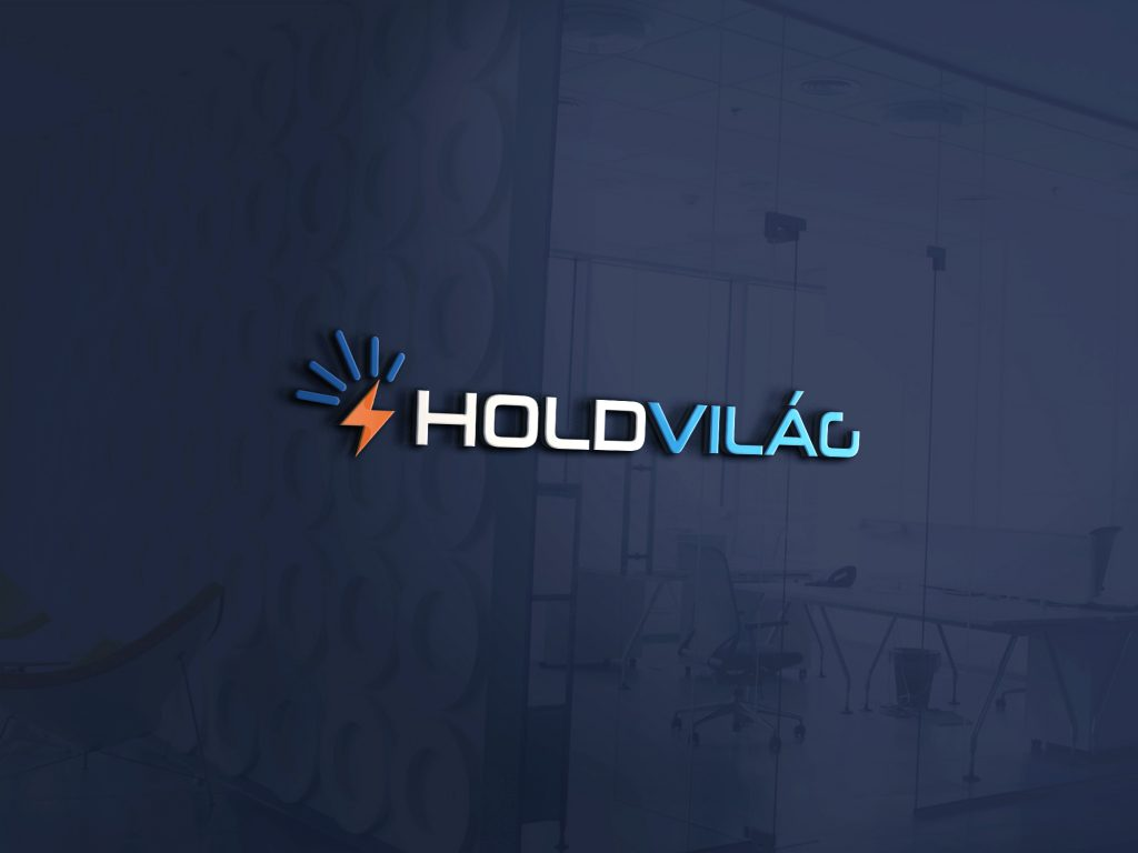 holdvilag-01