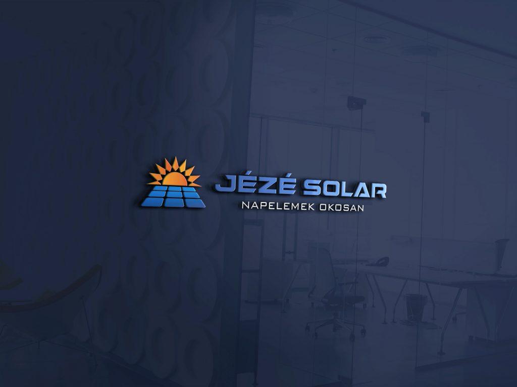 jeze-01