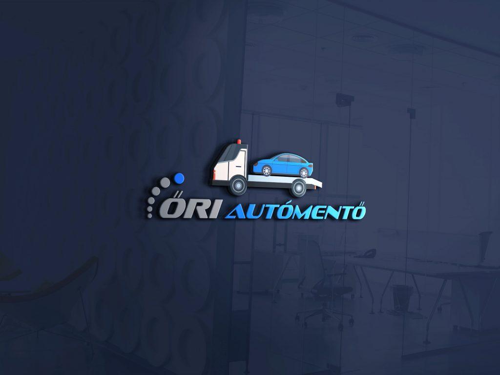 oriauto-01