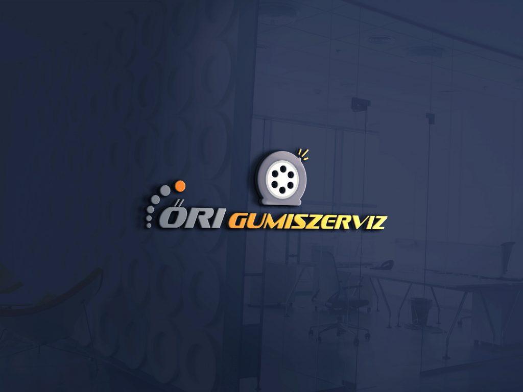 origumiszerviz-01