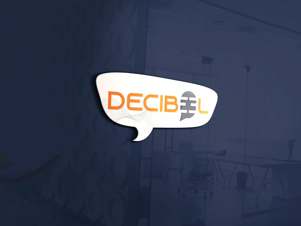 decibel-01