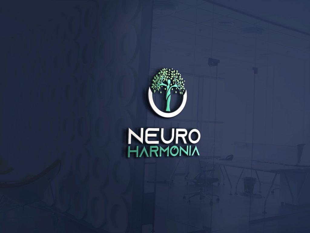 neuroharmonia-01