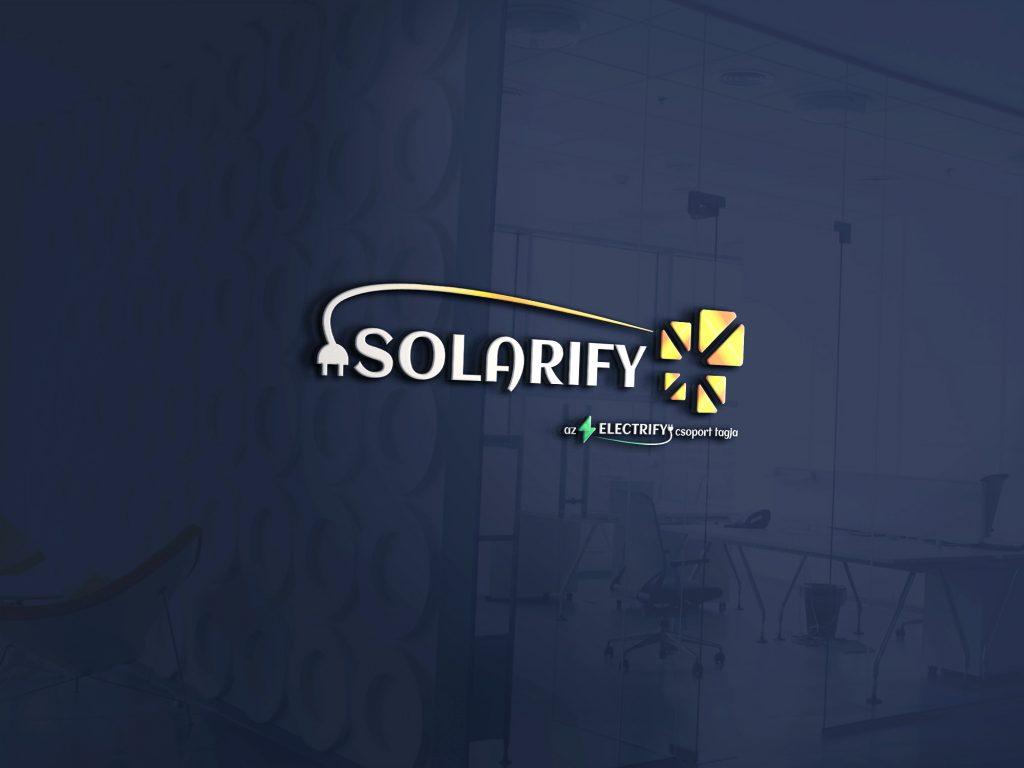 solarify-01