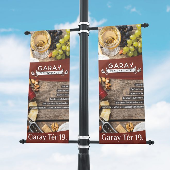villanyoszlop-banner