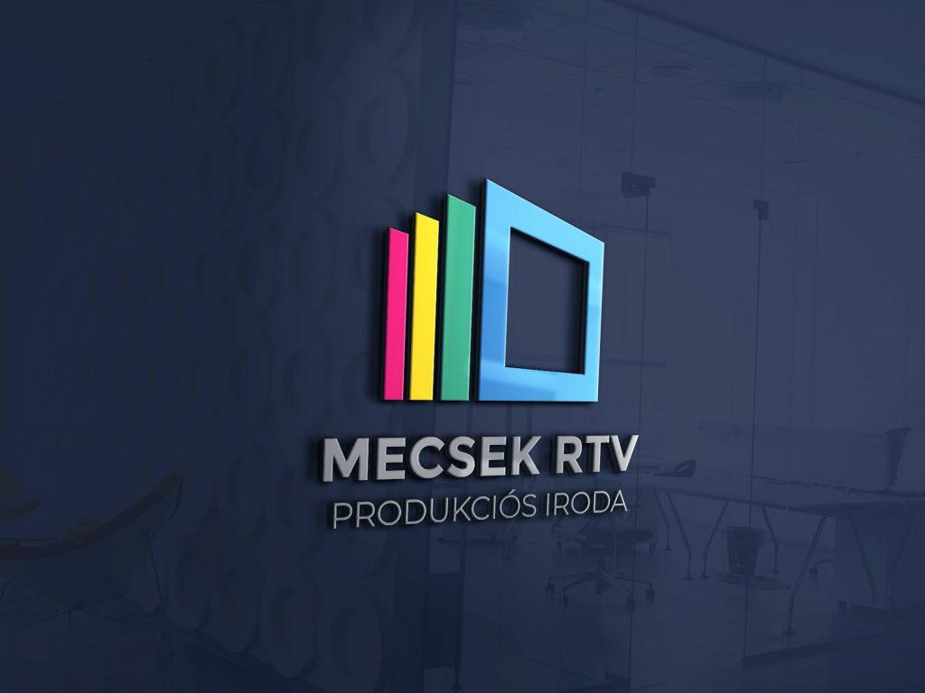 mecsekrtv-01