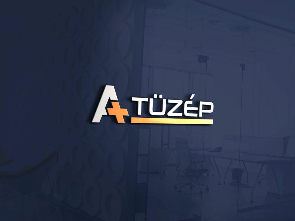 atuzep-01
