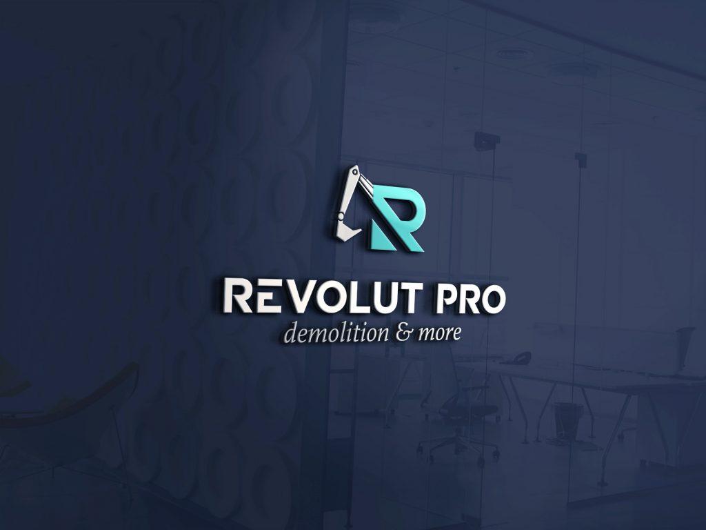 revolut-01