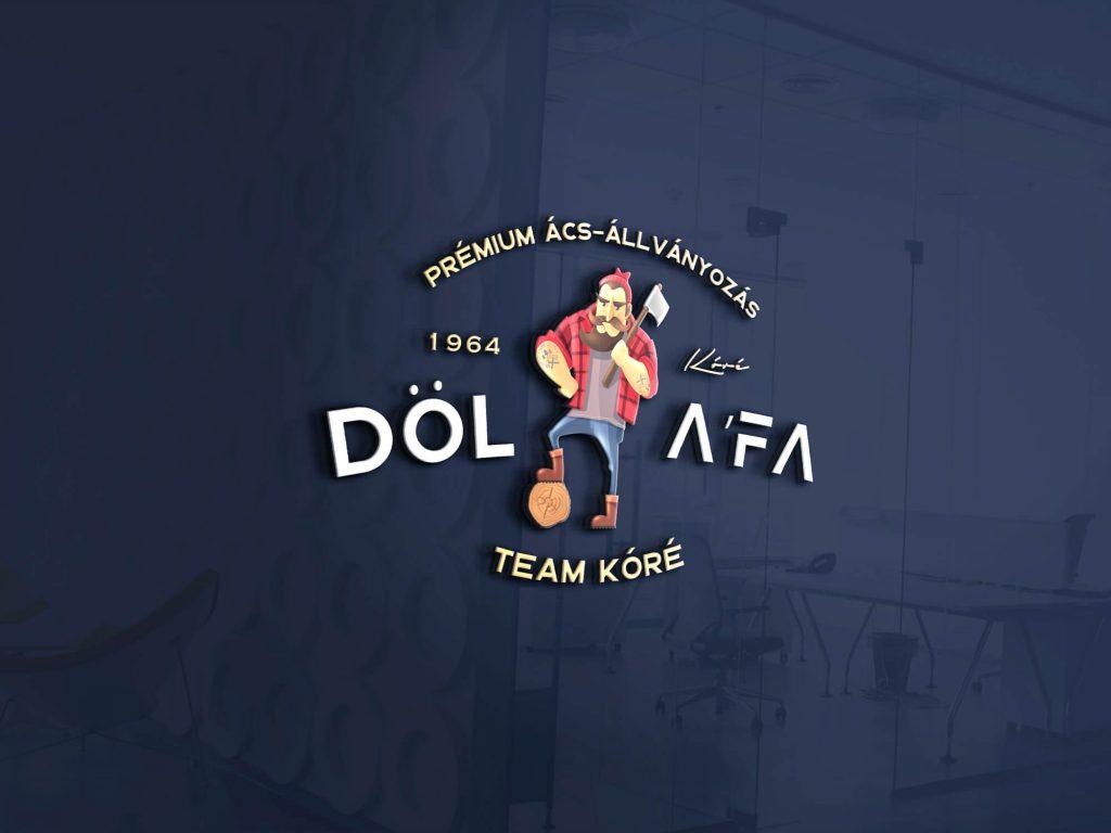 dolafa-01