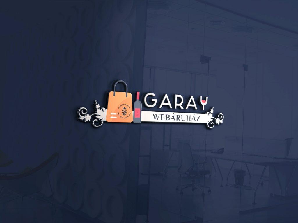 garayweb-01