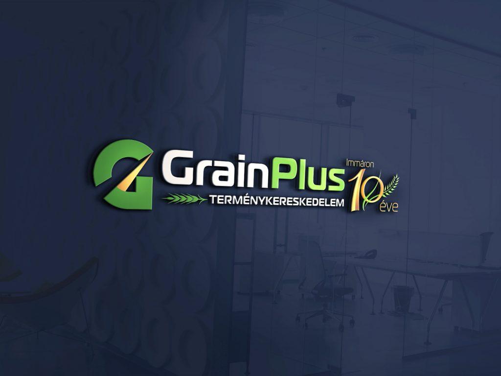 grainplus10-01