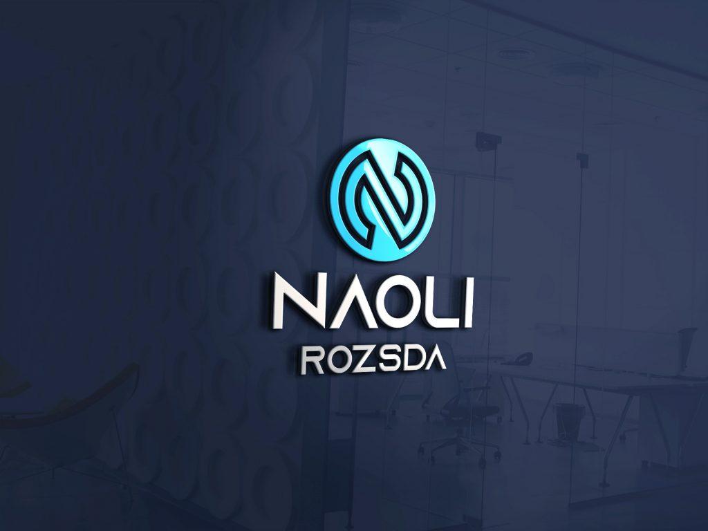 naoili-01