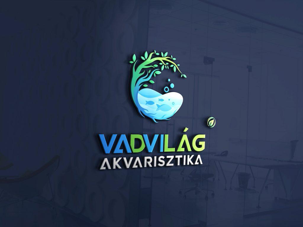 vadvilag-01